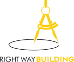 Right Way Building
